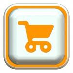 shopping-cart-78019_1280