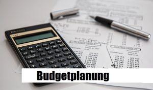 budgetplanung_640