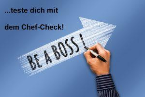 Chef-Check