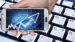 digitalisierung-fördermittel
