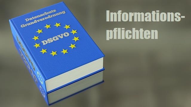 dsgvo-informationspflichten