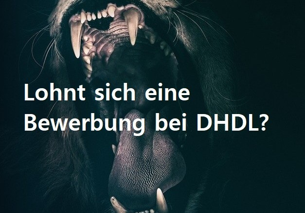 DHDL-Höhle-ja-oder-nein